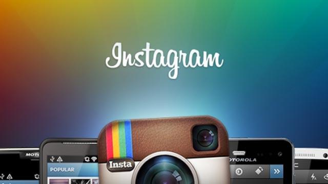Instagram Nedir ve Nasıl Bu Kadar Popüler Oldu?