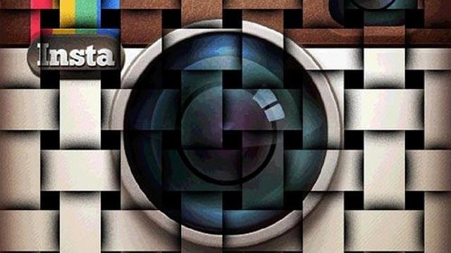 Instagram'la İlgili Bilmek İsteyeceğiniz Her Şey