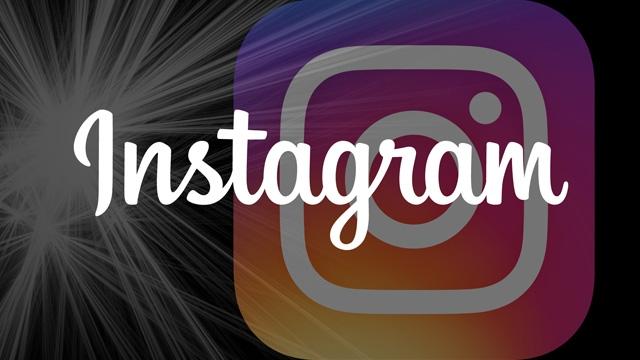 Instagram Türkiye Nüfusu 22 Milyon Oldu