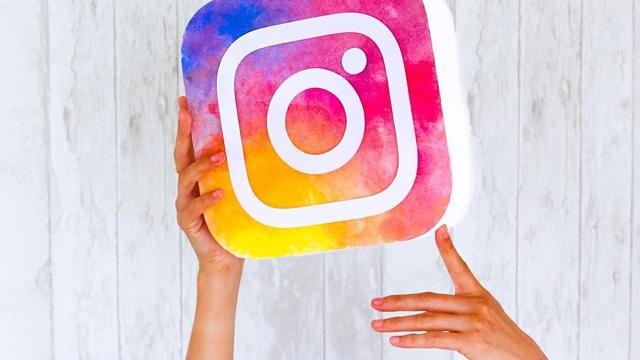 Instagram'da Taslak Olarak Kaydet Dönemi Başladı