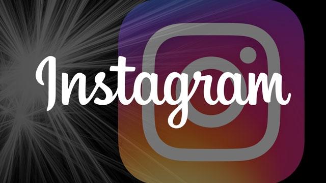 Instagram Foto-Haritalar Özelliğini Kapatıyor