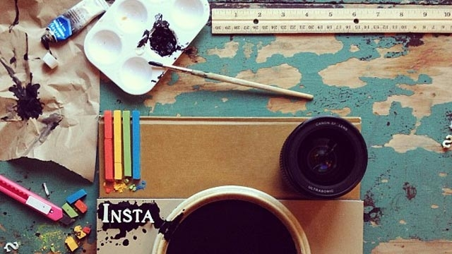 Instagram Fotoğraf Boyutları Nelerdir?