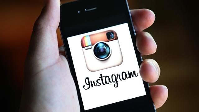 Instagram, Videoların İzlenme Sayısını Göstermeye Başlıyor