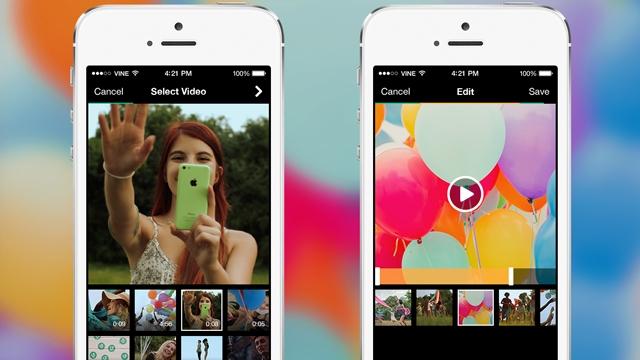 Instagram Video Yükleme Süresi 60 Saniyeye Çıktı