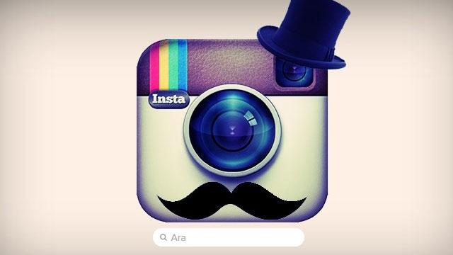 Instagram, Web Üzerinden Arama Yapma İmkanı Vermeye Başladı