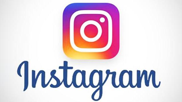 Instagram Windows 10 PC Uygulaması Yayınlandı