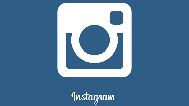 Instagram'dan Randevu Alma Dönemi Başlıyor