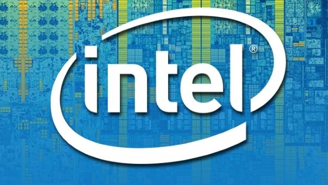 Intel Skylake Nedir, Ne İşe Yarar, Bize Ne Faydası Olacak?