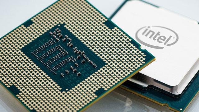 Intel Skylake Yongası Tüm Bilgisayarları Şimşek Gibi Hızlandıracak