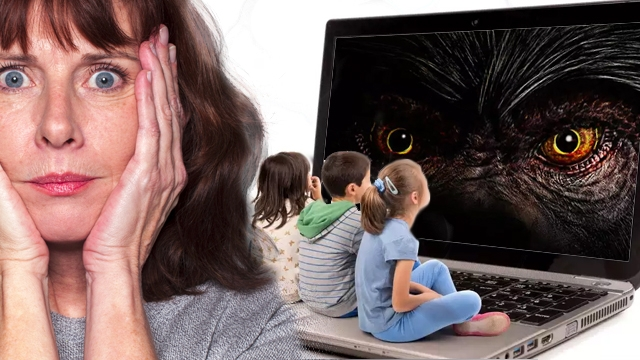 Çocuklarınız İnternet Yasaklarını 6 Farklı Yöntemle Nasıl Aşıyorlar?
