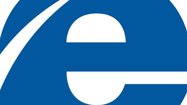 370 Milyon Internet Explorer Kullanıcısı İçin Son 6 Hafta