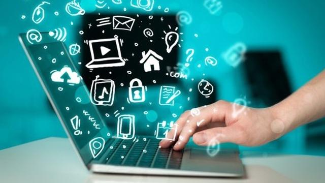 İnternet Servis Sağlayıcılarının Kotalı Yeni Tarifeleri Ortaya Çıktı