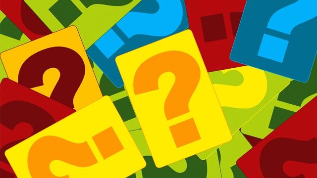 İnternete Giriyorsunuz? Peki İnterneti Ne Kadar Tanıyorsunuz? Haydi Bilginizi Sınayın!