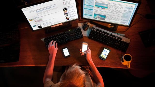İnternetin Tabutlarına Çivi Çaktığı 15 Kavram