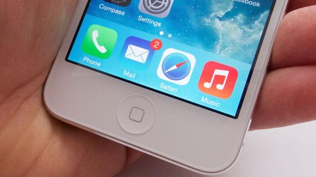 iOS 9'dan Önce Biraz Daha iOS 8 Alır mıydınız? 30 Haziranda iOS 8.4 Geliyor