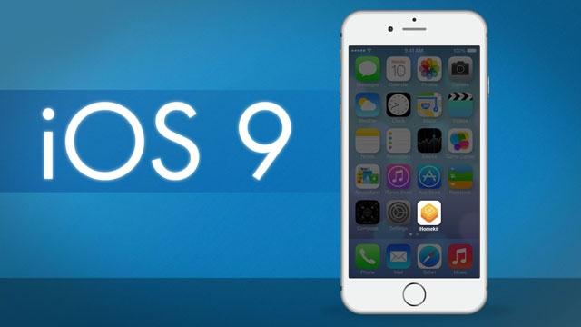 Apple iOS 9 Beta Kullanıcılarının Yorum Yapmalarını Yasakladı