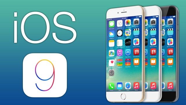 iOS 9 İndirirken Hata Mesajı Alıyorsanız Çözümü Burada