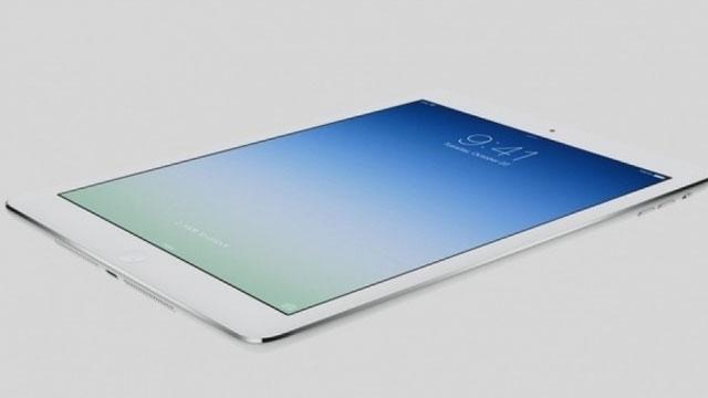 Yeni iPad Pro Özellikleri İnternete Sızdı, Doğruysa Rakipsiz Olacak