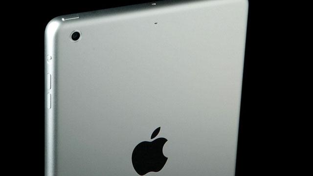 iOS 9 İşletim Sistemi Yeni Bir iPad'in de Habercisi