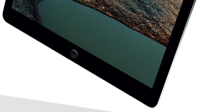 Yeni iPad Pro Türkiye Satış Fiyatı Belli Oldu