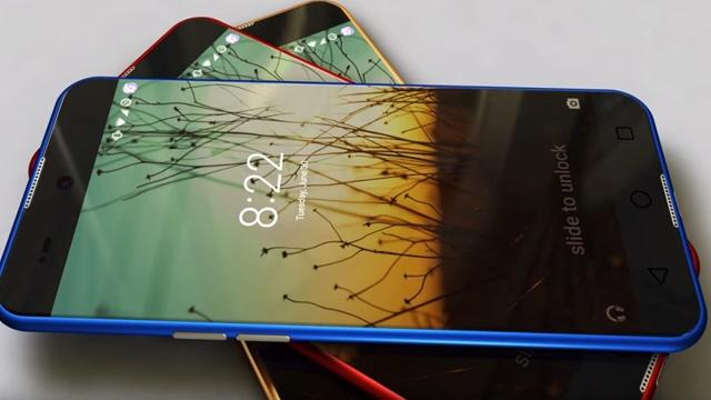 Bir iPhone 7 Tasarımı Daha İnternette Dolaşıyor Peki, Gerçek Olma Olasılığı Nedir?