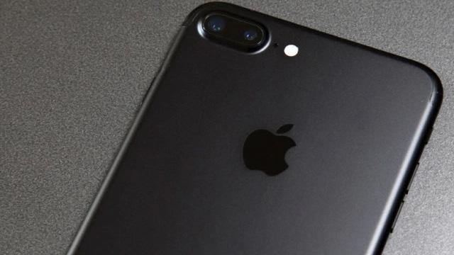 Apple En Çok Galaxy Note 7 Fırsatını Kaçırdığına Pişman