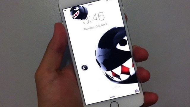 iPhone 6 ve iPhone 6 Plus, Android Telefonlar İçin Büyük Sorun Oluşturuyor