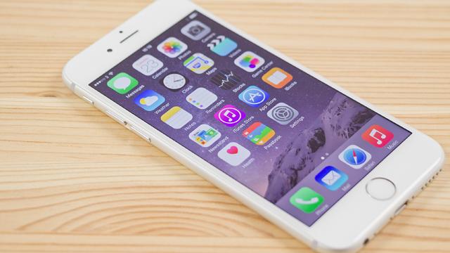 En Pahalı iPhone Hangi Ülkede Satılıyor Dersiniz?