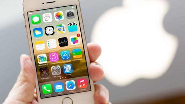 Apple Store Türkiye, iPhone 6 Serisine Zam Yaptı: İşte Yeni Fiyatlar