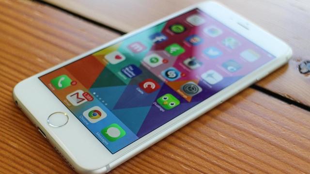 Spermini Bağışla iPhone 6s 16GB Sahibi Ol Kampanyası Başladı