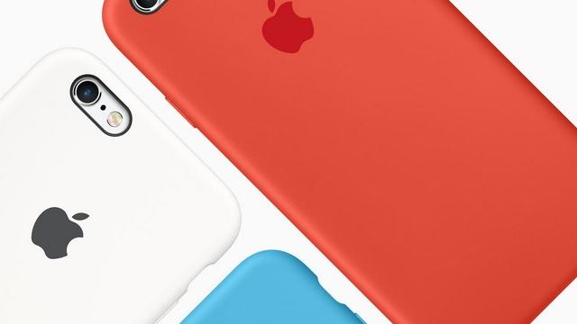 Apple iPhone 6s Serisi Bataryalarıyla İlgili Bir Açıklama Yaptı