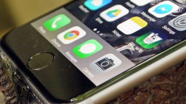 iPhone 6 ve iPhone 6s Beraber Görüntülendi, Farklar Ortaya Çıktı
