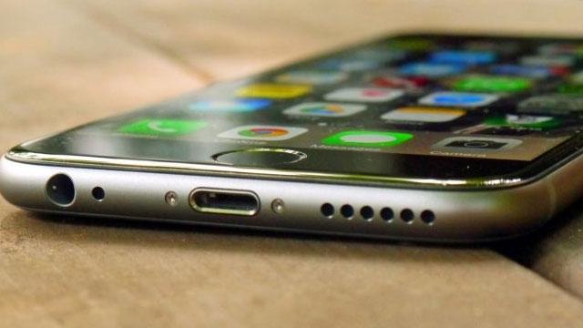 Aslında Apple, iPhone 6s'in Çıkış Tarihini ve Bütün Özelliklerini Açıkladı