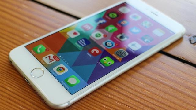 Apple iPhone 6s ve iPad Pro Serisinin Microsoft ve Android'den Etkilendiği 9 Özelliği