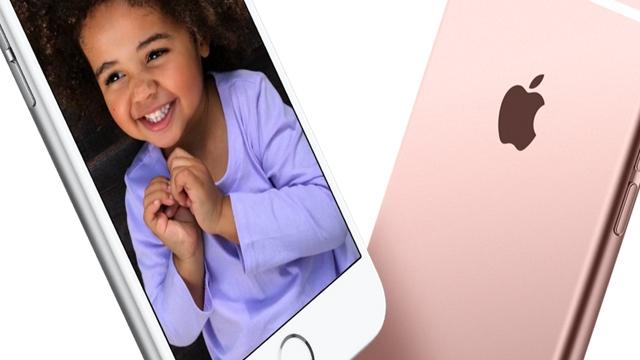 iPhone 6s ya da 6s Plus Almaya Kararlıysanız 1GB Bellek Başına Ödeyeceğiniz Paraya Dikkat Edin