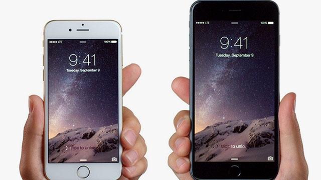 Apple iPhone 6C Resmini Önce Resmen Paylaştı, Sonra Hızla Vazgeçti