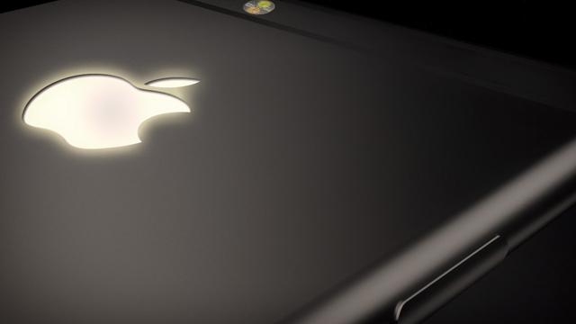iPhone 7'de Olmasını En Çok İstediğiniz Özellik Hangisi?
