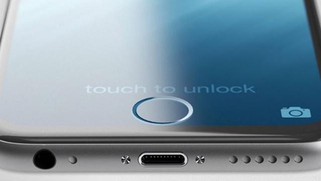 Apple, iPhone 7'de Yer Vereceğini Söylediği Önemli Bir Özellikten Vazgeçti