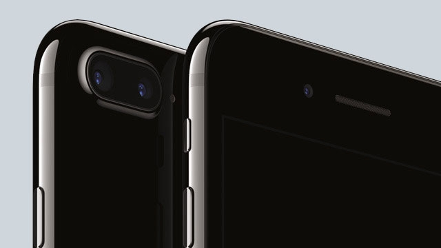 Apple iPhone 7 Jet Black Rengi Cihazlar İçin Önemli Uyarı