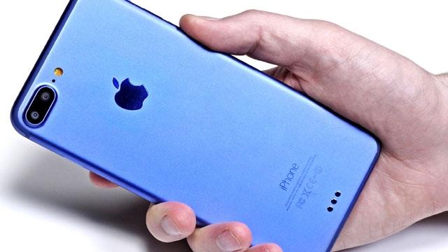 iPhone 7 Plus En Ucuz Hangi Ülkede Satılıyor?