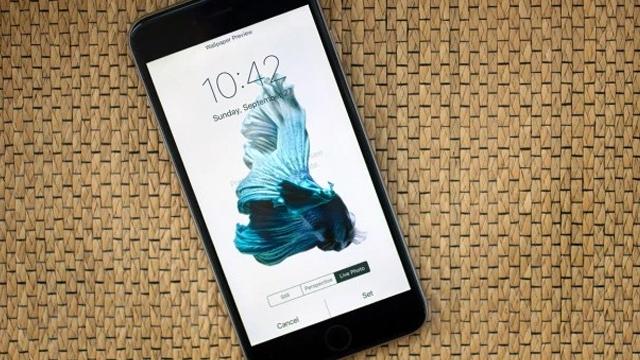 iPhone 7 Tasarımı Hakkında Sızdırılan Yeni Fotoğraflar Kimseyi Mutlu Etmeyecek