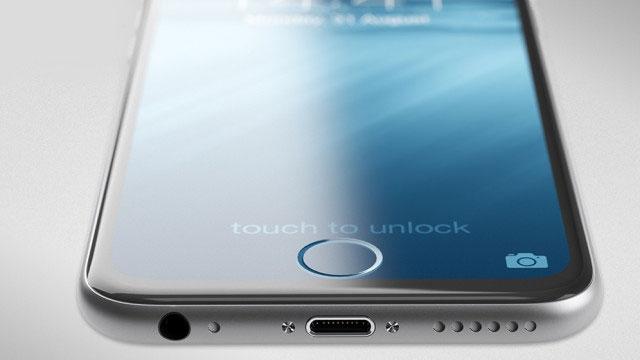 iPhone 7'nin Adı Değişebilir, Yeni Adı ve Çıkış Tarihi Sızdırıldı