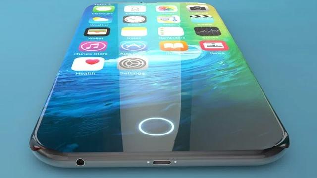 iPhone 8 Hiçbir Telefonda Olmayan Grafik Kalitesiyle Gelecek