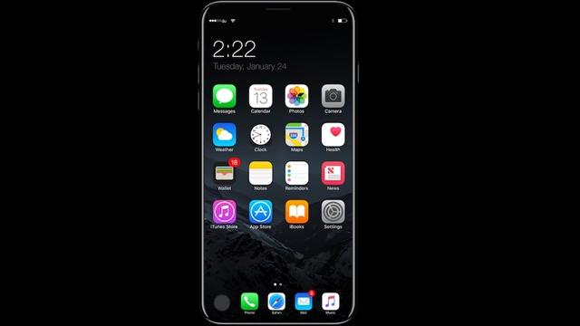iPhone 8 Hakkında Dudak Bükürek Okunacak Raporlar Geliyor