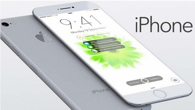 iPhone 8 Önemli Yenilikler Getirmeyecek Gibi Görünüyor