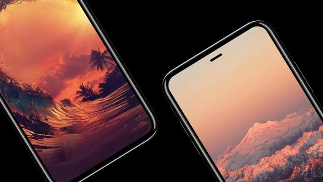 iPhone 8'in Gecikmesinin Sebebi Belli Oldu