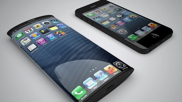 2017'de Çıkacağı Söylenen Bu iPhone'a İşkence Testleri Uygulanamayacak