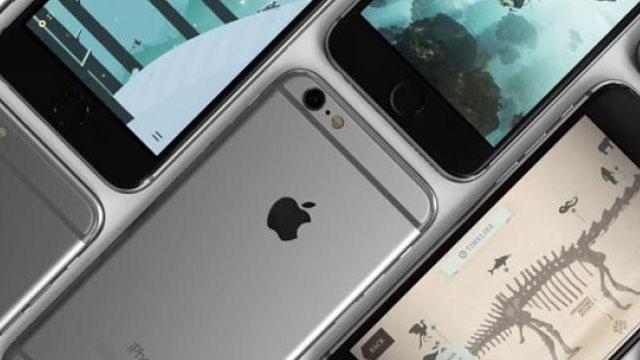 Apple'ın iPhone Değilse, iPhone Değildir Kampanyası Kafa Karıştırdı