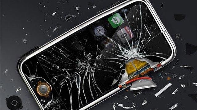 Apple Kedi Refleksine Sahip iPhone Yapmaya Çalışıyor