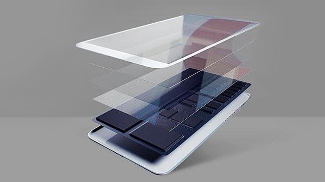 iPhone Safir Ekran Efsanesi Neden Bitti?